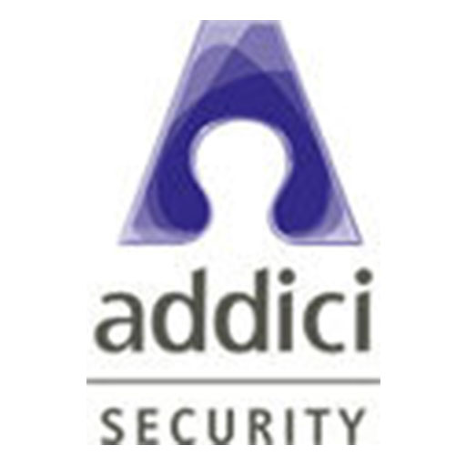 Addici security